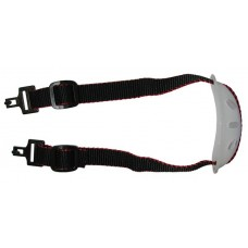 UCI Universal Chin Strap for Safety Helmets
