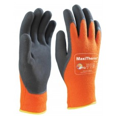 ATG® MaxiTherm 30-201 Cold & 250 degree Heat Handling Gloves
