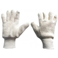 Uci Thermal 250 Degree Heat Resistant 20oz Terry Safety Glove
