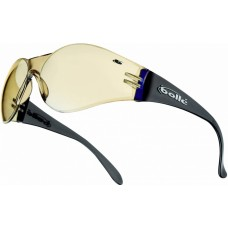 Bandido ESP Blue Light Reducing Lens, solar protection 5-1.4 1F