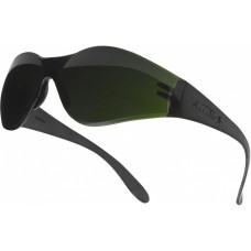 BANDIDO Bolle Gas Welding Shade 5 Lens with Sports Cord 5 1F
