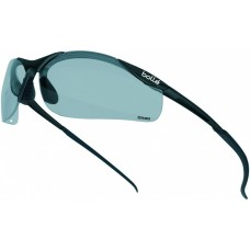 Contour Polarized Marine Solar Protection Bolle Safety Glasses With Free Pouch