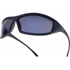 SOLIS II Bolle Blue Flash SunGlare Protection Lens with pouch
