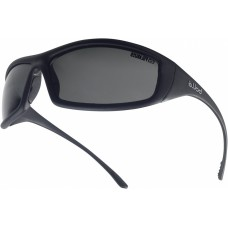SOLIS II Polarised Lens Marine use Solar Protection Safety Glasses & pouch