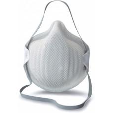 Moldex® Classic 2400 DuraMesh® FFP2 NR D Safety Face Mask x 20