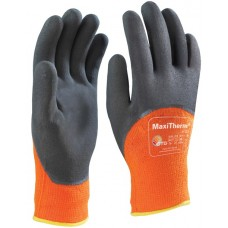 ATG® MaxiTherm Cold & 250ºC Heat Handling 3/4 Coated Gloves