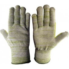 DuPont Kevlar® and Steel Yarn Cut and 100ºC Heat Resistant Safety Gloves 2541