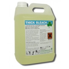 Thick Bleach 5L
