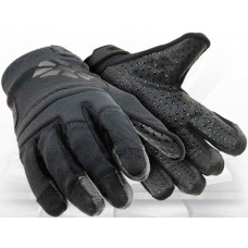 Hexarmor® NSR4041 Cut and Needlestick Resistant Safety Gloves 4522
