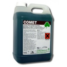 Comet Low Foam Cleaner 5L