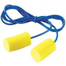 E-A-R® Cabocord Corded Ear Plug SNR 29dB