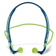 Moldex® 6700 Jazz Band® Ear Protection SNR 23dB