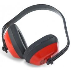 B Brand Economy Ear defenders SNR 28dB