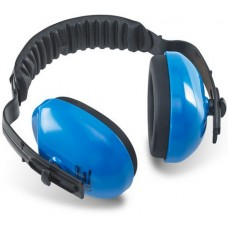 B Brand Superior Ear Defenders SNR 25dB