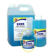 EZEE - Painters & Engineers Hand Cleaner 300ml Pump Dispenser Bottle