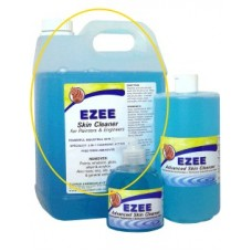 EZEE - Economical Powerful Industrial Skin Cleanser 5L
