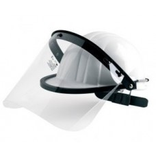 Bolle Helmet Carrier for Visor (Carrier only)