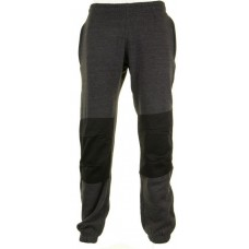 Workmans Fleece Jogging Bottom WITH Kneepad Pockets