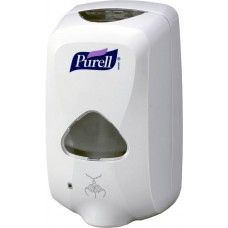PURELL Touch Free Dispenser 1200ml