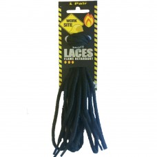 Nomex® Flame Retardant Safety Boot Laces 175cm