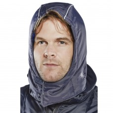 Click Freezer Hood