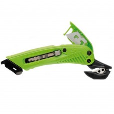 Right Safety Cutter S5