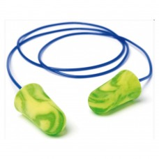 Moldex® 6900 Pura-Fit® Corded Disposable Earplug SNR 36