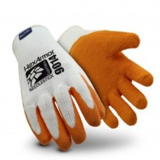 Hexarmor® SharpsMaster II Needlestick 9014 with Superfabric Safety Gloves