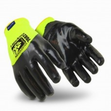 Hexarmor® SharpsMaster HV Needlestick and Cut resistant Safety Gloves 4533