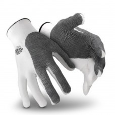 HexArmor® Boning & Filleting Cut and Stab Resistant Food Glove