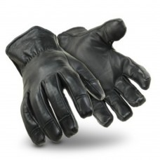 Hexarmor® 4046 NeedleStick Resistant Leather Search Tactical Glove