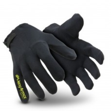 Hexarmor® Pointguard Needlestick and Cut Resistant Under Glove 4523