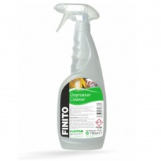 FINITO - Ready To Use Industrial Degreaser Cleaner Trigger Spray 750ML