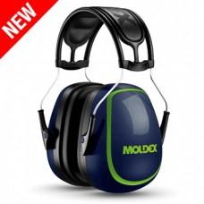 Moldex M5 Ear Muff SNR 34db