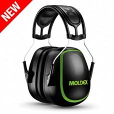 Moldex M6 Ear Muff SNR 35db