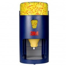 E-A-R®/3M One Touch Dispenser (DISPENSER ONLY - NO PLUGS)