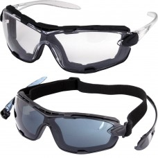 Riga Adaptive Safety Eyewear 3 Piece Kit