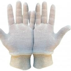 Economy Stockinette Knitwrist Glove