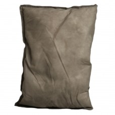 Eco Classic Maintenance Absorbent Pillow 3.7L 38x23cm x 16