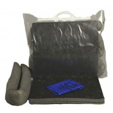15 Litre Maintenance Spill Response Kit Ecospill