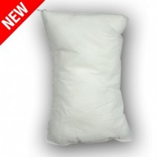 16 x 3.7L Eco Classic Oil Only Pillow
