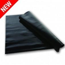 Neoprene Drain Cover 100cm x 100cm