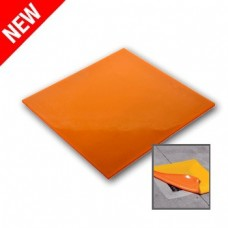 Ecospill PU Drain Cover 46cm x 46cm