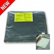Bentonite Clay Drain Mat 65cm x 45cm
