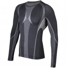 Delatasafe Base Layer Thermal Long Sleeved Top Underwear