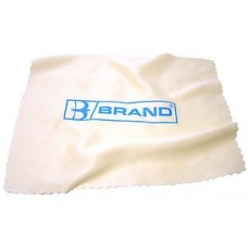 Spectacle Lens Cloth x 10