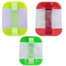 3 Colours ID Armband