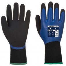 Extreme Winter Contact Level 4 Waterproof Gloves Portwest AP01