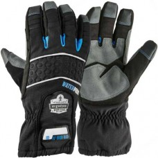 Ergodyne ProFlex® Extreme Thermal Touch Screen Waterproof Gloves