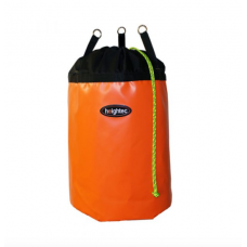 Heavy Duty Lifting Bag With Tool Attachments, 30L
